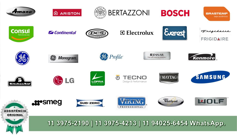 da1d645d6 marcas eletrodomesticos Eletrodomésticos